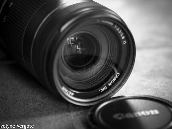 ✘De Fotografie Tag✘