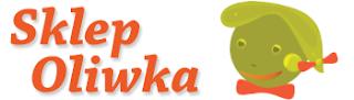 http://oliwka.edu.pl/