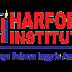 Informasi Lowongan Kerja Medan Terbaru di Harford Institute Medan