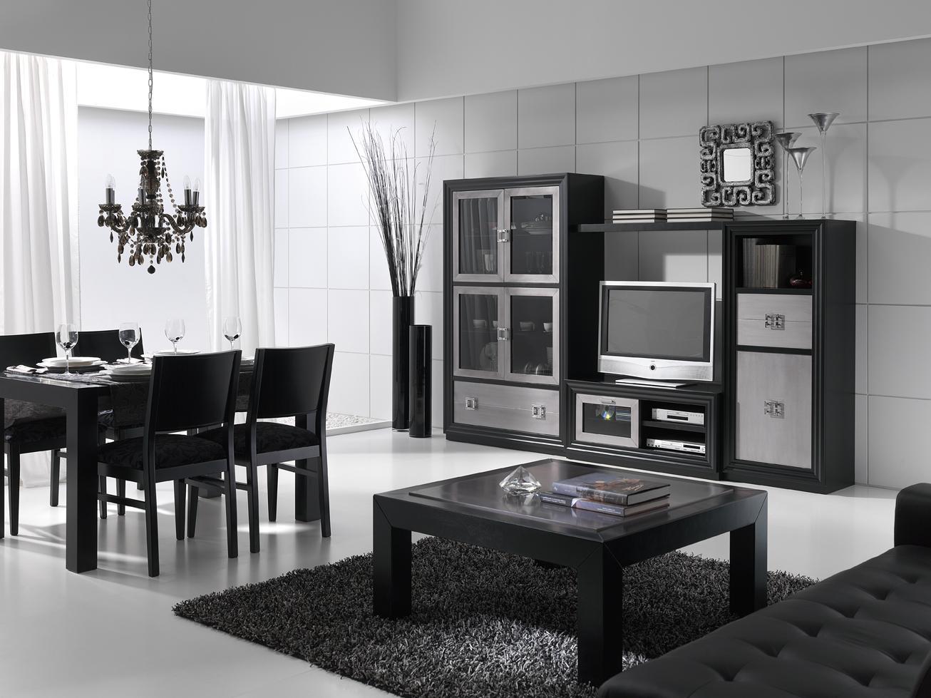 Versatil muebles para el hogar for Lo mejor en muebles para el hogar