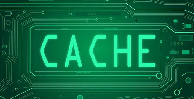 Cara Membersihkan Cache di Laptop Agar Tak Memakan Disk