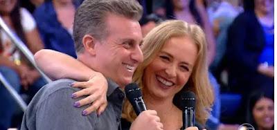 Luciano Huck e Angélica gastam mais de R$ 44 mil para presentear funcionários