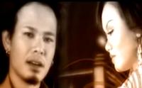 Lirik Lagu Bali Dek Ulik Feat. Ary Kencana - SSG