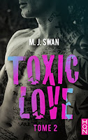 https://lachroniquedespassions.blogspot.fr/2018/05/toxic-love-tome-2-de-mj-swan.html