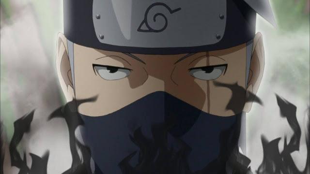 Quote Anime Naruto Ini Akan Mengubah Hidupmu Menjadi Lebih Baik 12+ Quote Anime Naruto Ini Akan Mengubah Hidupmu Menjadi Lebih Baik