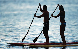 where to rent a paddleboard, paddle board, Orange Beach, AL, free delivery