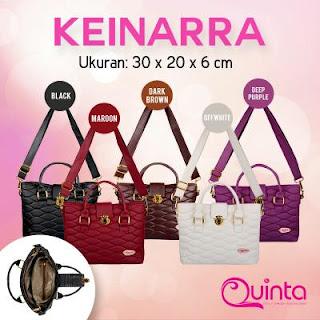 toko tas wanita online, jual tas wanita murah berkualitas , jual tote bag wanita