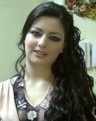 الزواج من ليبية عمرها 36 سنة موظفة صاحبة راتب شهري كبير