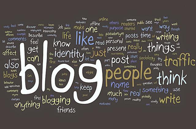 Cara Menghilangkan Ikon Quickedit di Blogger