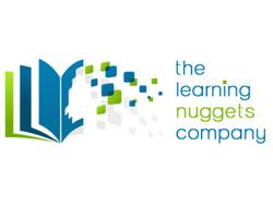 25 Education Institutions Logo Design for Inspiration ...