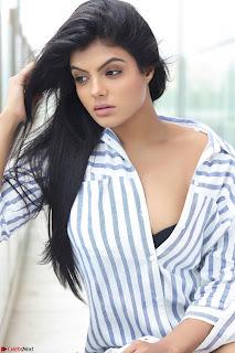 Tejashree   23 Year Old Beautiful South Telugu Actress ~  Exclusive Celebrities Galleries 001.jpg