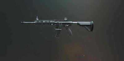 https://www.sedikitilmu.com/2018/10/4-jenis-senjata-assault-rifle-di-pubg.html
