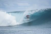 Tahiti Pro Teahupoo 27
