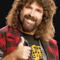 Mick Foley Explains His Guest Referee Role For Hell In A Cell