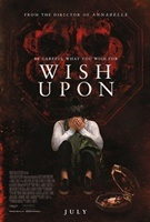 Film Wish Upon