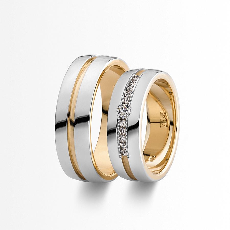 Обручки Весільні Фото Ціна 4f5a8634abe0a