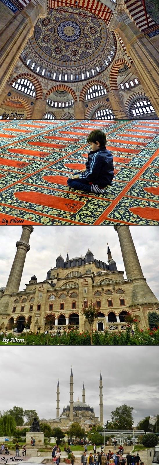 moschee-edirne-turcia-frumoasa