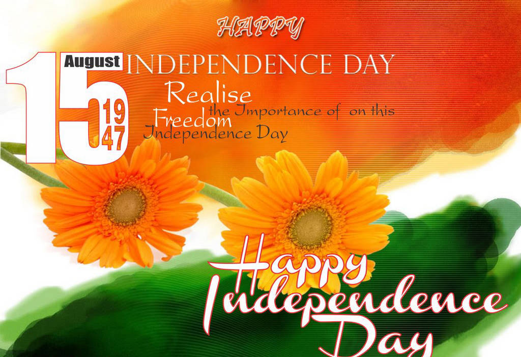 Indian Independence Day Essay In Kannada - Indeday h