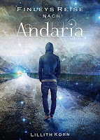 https://www.amazon.de/Finleys-Reise-Andaria-Finley-Freytag-ebook/dp/B01I1DPTAS