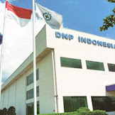 Loker Terabru Jakarta Dan Karawang PT.DNP Indonesia 2019