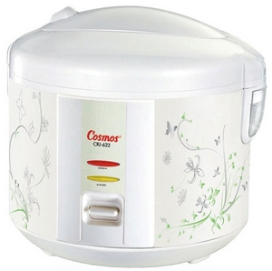 rice cooker cosmos foto1
