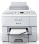 Epson Workforce Pro WF-6091 Driver Download