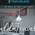 [SCAM]Review World-Travelink : Lãi 1.5 - 5% hằng ngày - Đầu tư tối thiểu 10$ - Thanh toán Manual