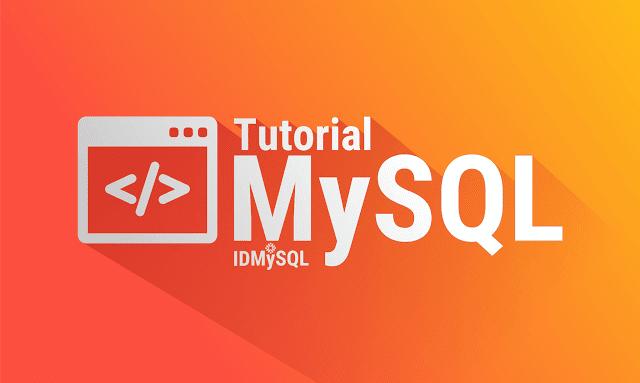 Cara Membuat VIEW di MySQL