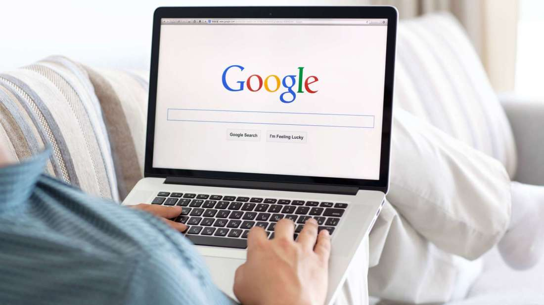 The top searches done on Google by Indian user in year 2018