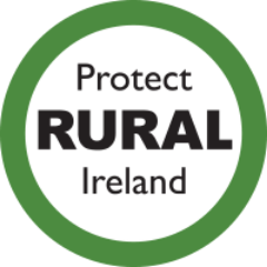 Protect Rural Ireland