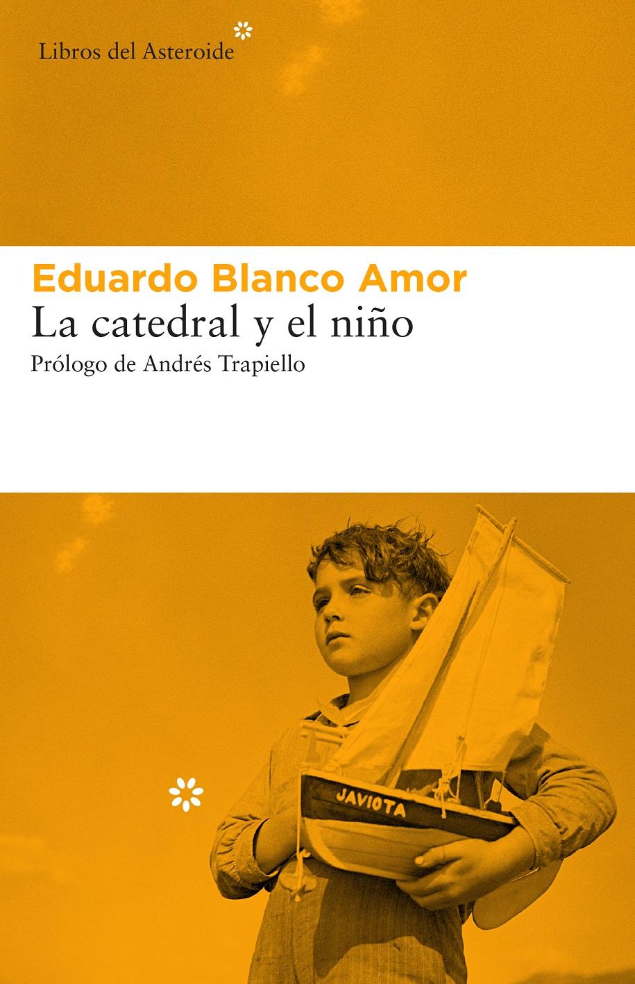 http://laantiguabiblos.blogspot.com/2019/01/la-catedral-y-el-nino-eduardo-blanco.html