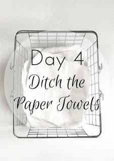 http://www.zerowastenerd.com/2016/01/30-days-to-zero-waste-day-4-ditch-paper.html