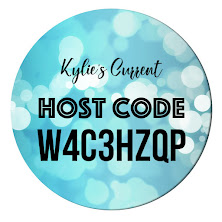 Current Host Code W4C3HZQP