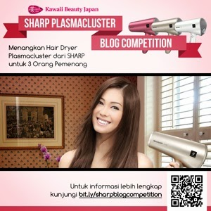 sharp-plasmacluster-health-technology.jpg