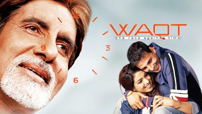 Waqt Movie Dialogues, Amitabh Dialogues from Waqt,