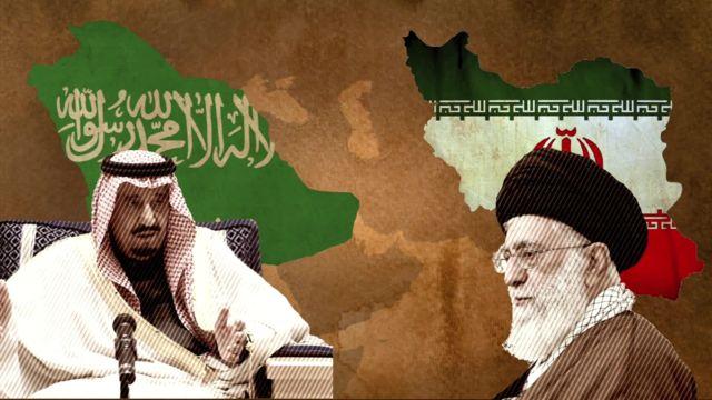 Suudi-İran Rekabeti ve İstikrarsız Bir Ortadoğu