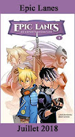 http://blog.mangaconseil.com/2018/06/a-paraitre-epic-lanes-un-nouveau-manga.html