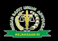 RSU Adhyaksa