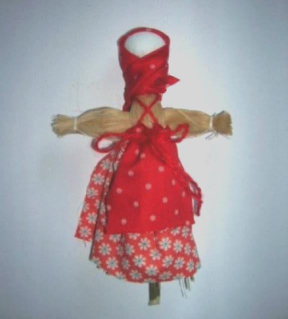куклы народные, куклы обережные, кукла Масленица, обереги, обереги своими руками, куклы своими руками, Масленица, проводы зимы, кукла обрядовая, куклы славянские, куклы тряпичные, из ткани, мастер-класс, подарки своими руками, подарки на Масленицу, декор на Масленицу, Делаем куклу Масленица своими руками. http://handmade.parafraz.space/,