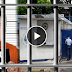 Watch: Dela Rosa, nag-alok na ikulong si De lima sa PNP Custodial Center sakaling arestuhin ito
