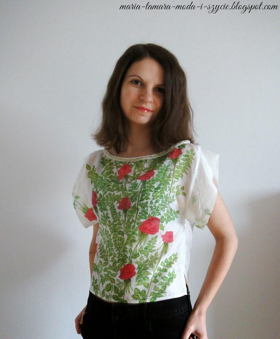 http://maria-tamara-moda-i-szycie.blogspot.com/2015/04/bluzka-jedwabna-w-kwiaty.html