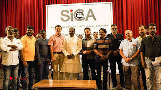 SICA Tamil Website Launch Stills  0027.jpg