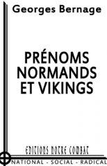 http://mouvnorid.blogspot.fr/2015/04/histoire.html