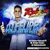 DJ FELIPE KOBIÇADO - BINGAO DA ELANE 09.02.19
