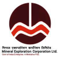 Mineral Exploration Corporation Limited (MECL) Recruitment 2017 for 186 Various Posts
