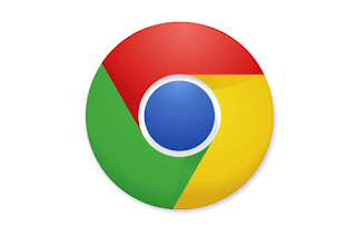 Chrome turns 50 and stands at a crossroads