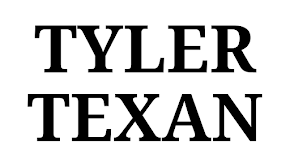 Welcome to Tyler Texan
