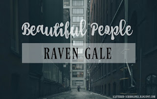 http://scattered-scribblings.blogspot.com/2017/08/beautiful-people-raven-gale-august-2017.html