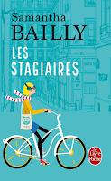 http://leslecturesdeladiablotine.blogspot.fr/2017/11/les-stagiaires-de-samantha-bailly.html