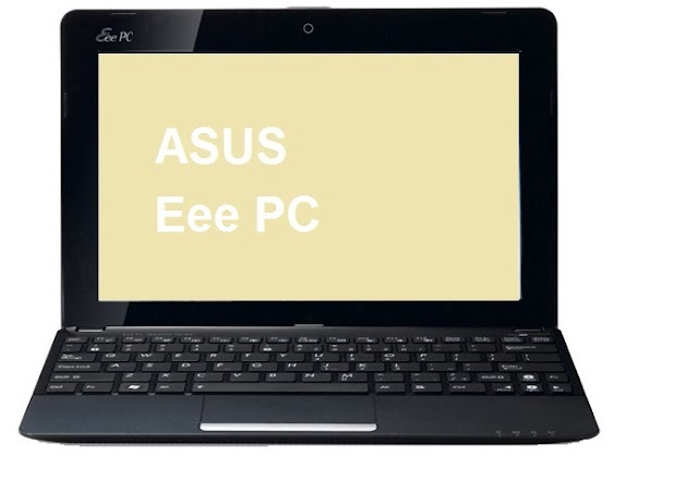 Asus Eee PC 1225B ultra-portable laptop with AMD Brazos dual-coreprocessor